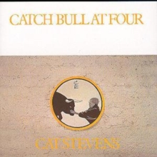 Catch Bull At Four, CD / Album