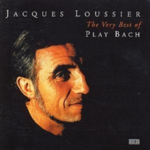 The Very Best Of Play Bach, CD / Album