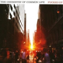 The Chemistry of Common Life, CD / Album