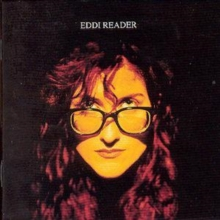 Eddi Reader, CD / Album