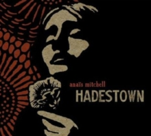 Hadestown, CD / Album Cd