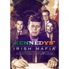 The Kennedys' Irish Mafia, DVD
