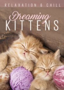 Dreaming Kittens, DVD DVD