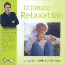 Ultimate Relaxation, CD / Album Cd