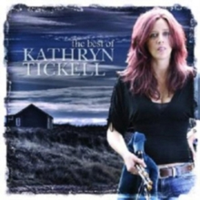 The Best of Kathryn Tickell, CD / Album