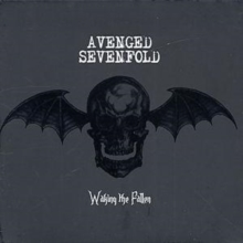 Waking the Fallen, CD / Album Cd