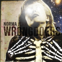 Wrongdoers, CD / Album