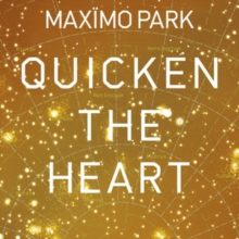 Quicken the Heart, CD / Album