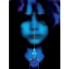 Porcupine Tree: Anesthetize, Blu-ray