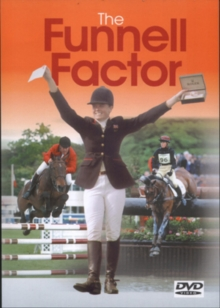 The Funnell Factor, DVD