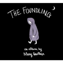 The Foundling, CD / Album