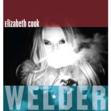 Welder, CD / Album