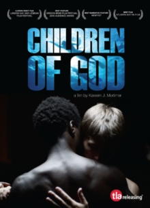 Children of God, DVD