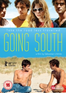 Going South, DVD
