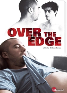 Over the Edge, DVD