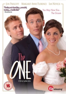 The One, DVD DVD