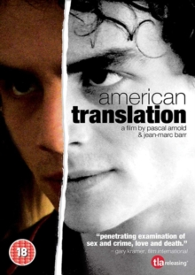 American Translation, DVD