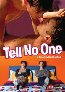 Tell No One, DVD