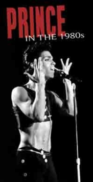 Prince: In the 1980s, DVD  DVD
