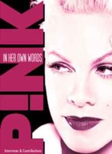 Pink: In Her Own Words, DVD