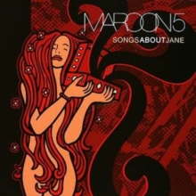 Songs About Jane, CD / Album