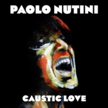 Caustic Love, CD / Album