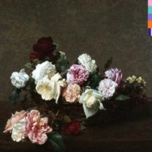 Power, Corruption and Lies: Collector's Edition, CD / Album Cd