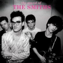Sound of the Smiths, The: The Very Best Of, CD / Album