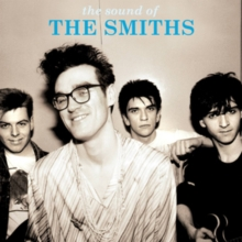 Sound of the Smiths, The: The Very Best of [deluxe Edition], CD / Album