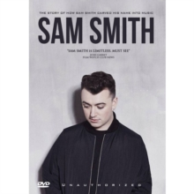 Sam Smith: My Story, DVD