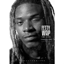 Fetty Wap: The Life, DVD