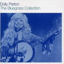 The Bluegrass Collection, CD / Album