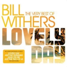 Very Best Of - Lovely Day, CD / Album Cd