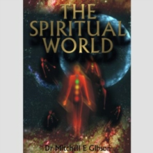 The Spiritual World, DVD