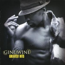 Greatest Hits, CD / Album Cd
