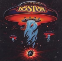 Boston (Remastered), CD / Album