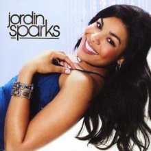 Jordin Sparks, CD / Album