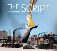 The Script, CD / Album Cd