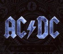 Black Ice [deluxe Edition], CD / Album