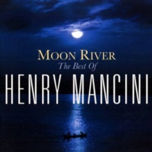 Moon River: The Best Of, CD / Album Cd
