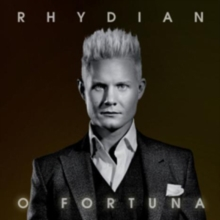 O Fortuna, CD / Album