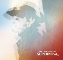 Supernova, CD / Album