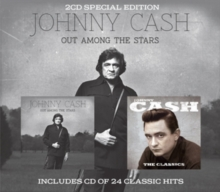 Out Among the Stars (Special Edition), CD / Album