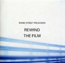 Rewind the Film, CD / Album