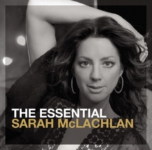 The Essential Sarah McLachlan, CD / Album