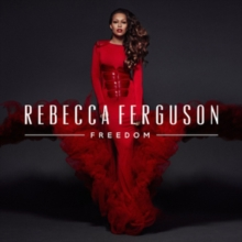 Freedom (Deluxe Edition), CD / Album