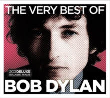 The Very Best Of (Deluxe Edition), CD / Album