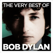 The Very Best Of, CD / Album