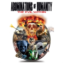 Abominations of Humanity - The Evil Within, DVD