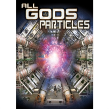All God's Particles, DVD